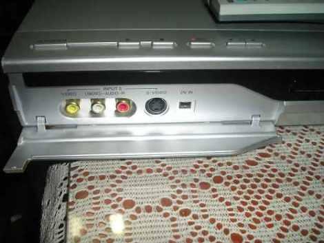 Image dvd-grabador-reproductor-lg-y-phillips-trabajando-al-100-123001-MLM20258860671_032015-O.jpg