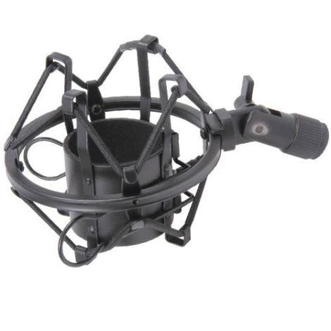 Image soporte-elastico-arana-shockmount-para-microfono-condensador-22019-MLM20223267495_012015-O.jpg