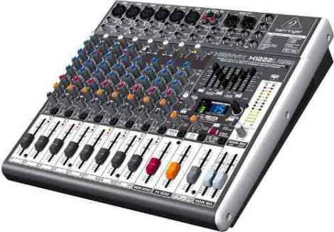Image mezcladora-16-entradas-x1222usb-behringer-interface-usb-3444-MLM4238707539_042013-O.jpg