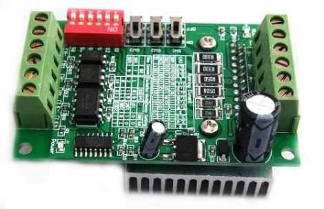 Image tarjeta-controladora-de-motores-a-pasos-toshiba-tb6560ahq-18654-MLM20158240415_092014-O.jpg