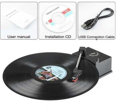 Image tornamesa-reproduce-y-convierte-lp-vinyl-discos-en-mp3-23328-MLM20247397941_022015-O.jpg