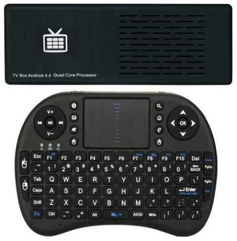 Image smart-tv-android-42-mini-pc-box-wifi-8gb-teclado-gratis-470101-MLM20256205758_032015-O.jpg