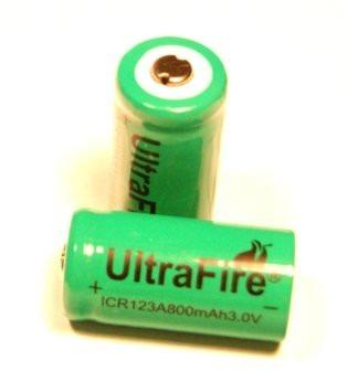Image bateria-pila-recargable-123-cr123-litio-ion-800-mah-30v-946201-MLM20294073979_052015-O.jpg