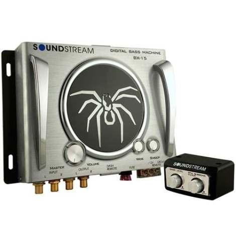 Image epicentro-soundstream-bx-15-para-woofers-1-car-audio-12884-MLM20067999668_032014-O.jpg