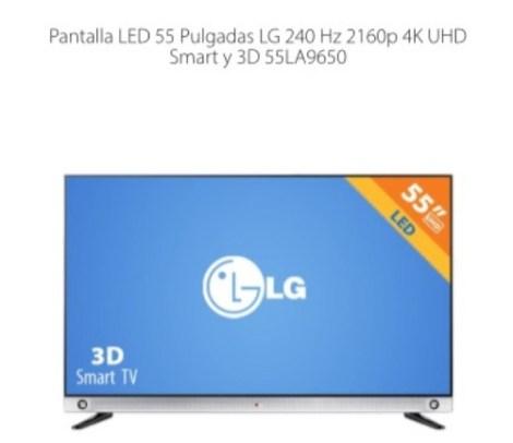 Image television-televisor-lg-pantalla-led-55-pulgadas-smart-tv-3d-730201-MLM20277557700_042015-O.jpg