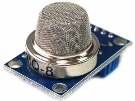 Image sensor-de-gas-mq-8-mq8-h2-hidrogeno-arduino-avr-pic-280301-MLM20287448712_042015-O.jpg