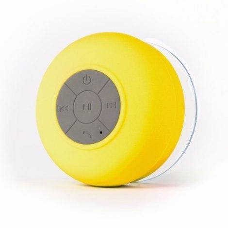 Image bocina-bluetooth-recargable-vs-agua-manos-libres-con-botones-239301-MLM20311203029_052015-O.jpg
