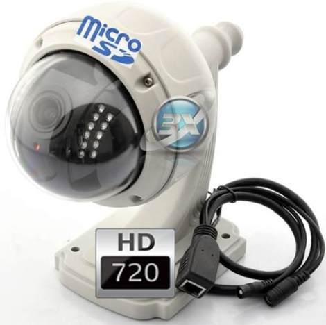 Image camara-ip-inalambrica-domo-vigilancia-interior-22-led-mmu-23139-MLM20242537075_022015-O.jpg