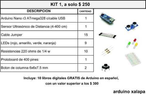 Image kit-arduino-desde-250-incluye-35-libros-digitales-gratis-19171-MLM20166504442_092014-O.jpg