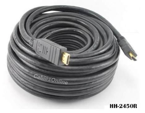 Image m34-131-cable-hdmi-v14-40m-alta-velocidad-con-amplificador-17828-MLM20144725039_082014-O.jpg
