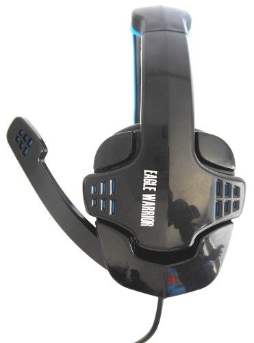 Image audifonos-headset-gamer-eaglewarrior-microfono-envio-gratis-21535-MLM20211940627_122014-O.jpg
