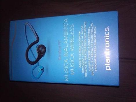 Image backbeat-fit-plantronics-nuevo-507101-MLM20283244736_042015-O.jpg