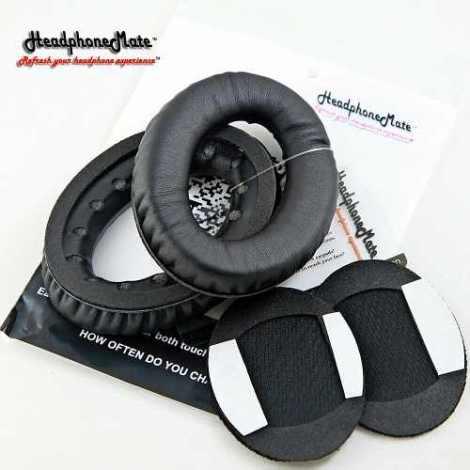 Image bose-quietcomfort-almohadillas-para-audifonos-bose-ae2-ae2i-19490-MLM20171294322_092014-O.jpg