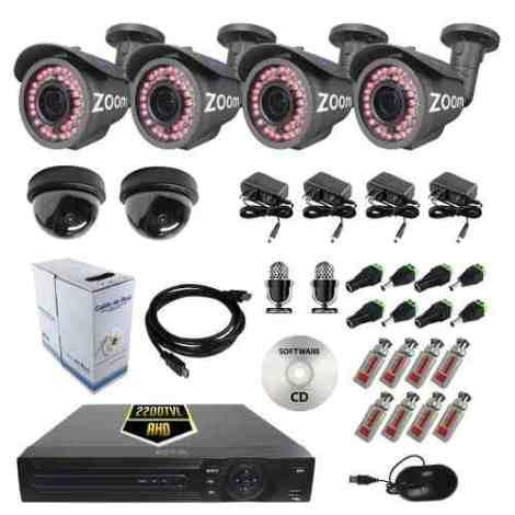 Image kit-cctv-videovigilancia-zoom-720p-4-camaras-hd2200tvl-588201-MLM20296302055_052015-O.jpg