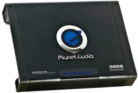 Image amplificador-planet-audio-30001d-1canal-3000wats-clase-d-20490-MLM20191008267_112014-O.jpg