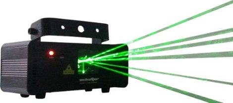 Image laser-rojo-o-verde-luces-disco-micro-ray-dmx-rockolas-723101-MLM20277597875_042015-O.jpg