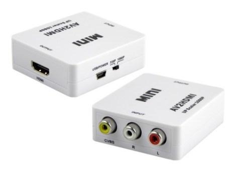 Image convertidor-de-senal-r-c-a-audio-y-video-a-hdmi-23322-MLM20246275408_022015-O.jpg