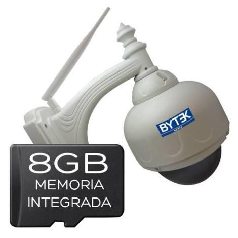 Image camara-ip-domo-zoom-wifi-video-vigilancia-x-internet-lbf-16156-MLM20115994442_062014-O.jpg