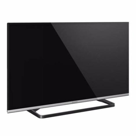 Image panasonic-39-smart-tv-wifi-full-hd-as600-pantalla-741401-MLM20312648753_062015-O.jpg