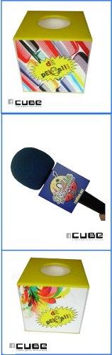 Image cubos-para-microfono-con-impresion-17404-MLM20137474290_072014-O.jpg
