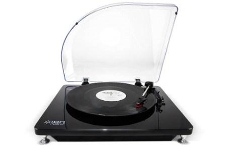 Image tocadiscos-tornamesa-ion-pure-lp-escucha-y-digitaliza-discos-645201-MLM20292809051_052015-O.jpg
