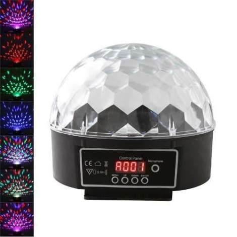 Image luz-de-leds-fire-ball-automatica-audioritmica-dmx-6-colores-7628-MLM5245180351_102013-O.jpg
