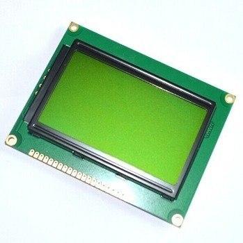 Image pantalla-lcd-grafica-128×64-pixelesarduino-pic-avr-20569-MLM20193866615_112014-O.jpg