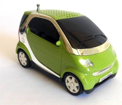 Image bocina-usb-mp3-auto-smart-portatil-fm-aux-color-verde-st-233-357001-MLM20253035141_022015-O.jpg