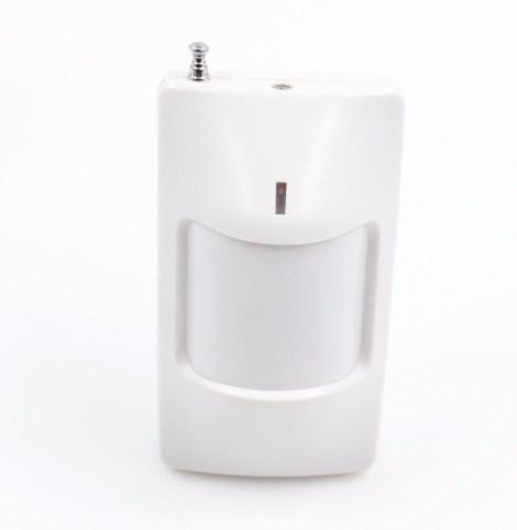 Image sensor-movimiento-inalambrico-casa-negocio-oficina-433-mhz-745401-MLM20323619425_062015-O.jpg