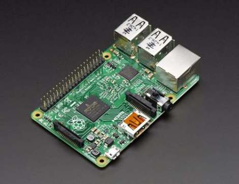 Image raspberry-pi-2-modelo-b-485201-MLM20286250440_042015-O.jpg