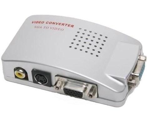 Image convertidor-vga-pc-tv-adaptador-video-rca-cables-conversor-10837-MLM20035163905_012014-O.jpg