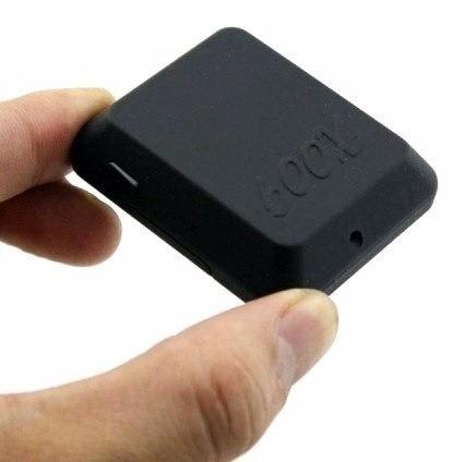Image camara-espia-activada-por-celular-gratis-microsd-8gb-261401-MLM20309295466_052015-O.jpg