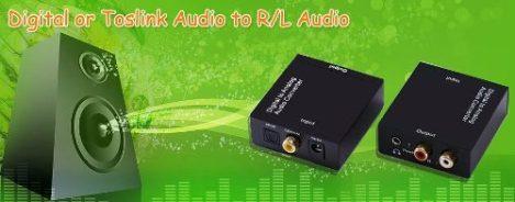 Image convertidor-optico-a-rca-cable-toslink-envio-gratis-206201-MLM20297012844_052015-O.jpg