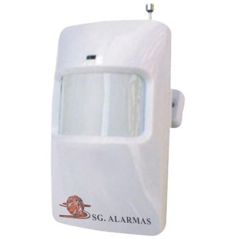 Image sensor-de-movimiento-inalambrico-casa-negocio-oficina-dpa-3073-MLM3826375006_022013-O.jpg