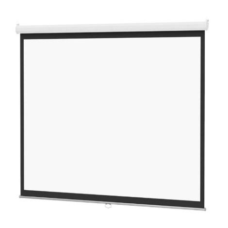 Image pantallas-manual-de-pared-para-proyector-marca-dalite-213m-23140-MLM20242050974_022015-O.jpg