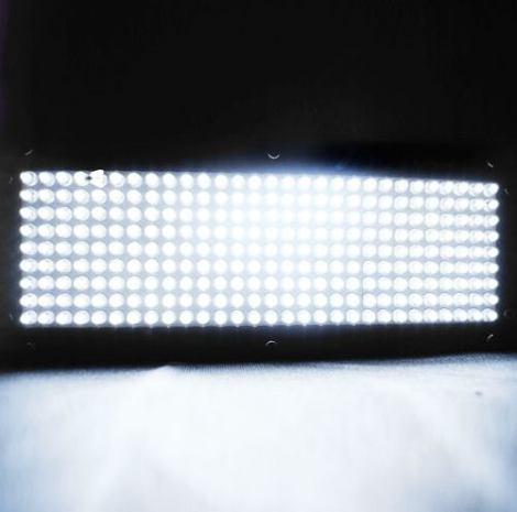 Image luz-estrobo-261-hyper-leds-blanco-puro-audioritm-sec-e-xaris-12525-MLM20062440129_032014-O.jpg