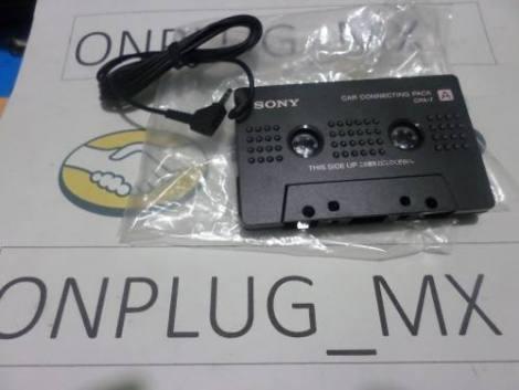 Image sony-adaptador-cassete-para-entrega-35mm-audio-discman-mp3-16729-MLM20125332131_072014-O.jpg