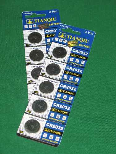 Image 50-pila-bateria-cr2032-mother-board-recuerdos-control-10504-MLM20029981382_012014-O.jpg