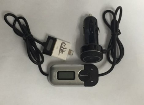 Image convertidor-de-ipod-a-radio-thingsgk-224401-MLM20314713329_062015-O.jpg