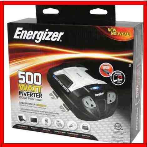 Image inversor-de-corriente-directa-a-ac-energizer-500w-a-1000w-885301-MLM20314517573_062015-O.jpg