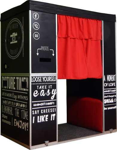 Image ebents-la-mejor-cabina-fotografica-inicia-ya-tu-negocio-23457-MLM20248314123_022015-O.jpg