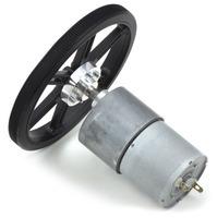 Image motoreductor-501-electronica-servos-roboticalqc-3780-MLM55289185_8904-O.jpg