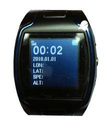 Image reloj-localizador-rastreador-gps-gprs-modo-de-habla-dos-vias-3224-MLM4070490243_042013-O.jpg