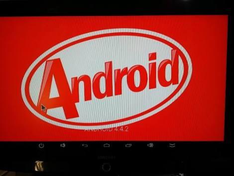 Image mini-pc-hdmi-mk809iii-quad-core-android-44-kit-kat-smart-tv-18810-MLM20161040796_092014-O.jpg