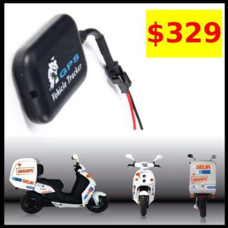 Image gps-tracker-moto-161201-MLM20275406000_042015-O.jpg