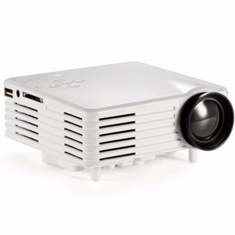 Image mini-proyector-led-150-lumens-tv-turner-hdmi-3d-full-hd-usb-582401-MLM20318585542_062015-O.jpg