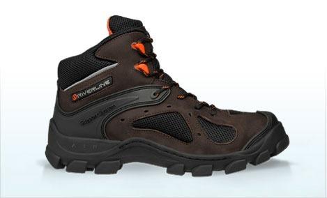 Image zapato-de-seguridad-riverline-chrono-13968-MLM20082303813_042014-O.jpg
