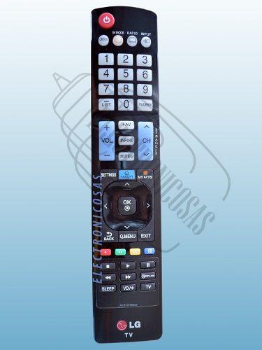 Image control-remoto-original-lg-smart-tv-pantalla-led-akb73756567-941001-MLM20256913480_032015-O.jpg