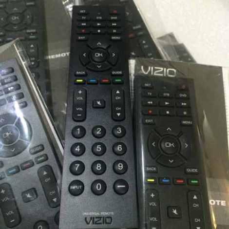 Image control-remoto-vizio-original-todas-las-pantallas-21258-MLM20206531391_122014-O.jpg
