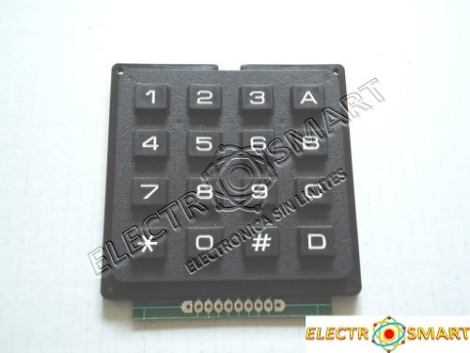 Image teclado-matricial-4×4-rigido-arduino-atmel-pic-7968-MLM5306435559_102013-O.jpg